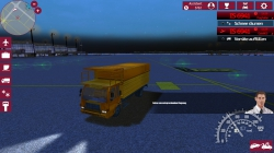 Airport Simulator 2015: Screenshots zum Artikel