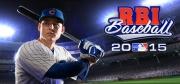 R.B.I. Baseball 15 - R.B.I. Baseball 15
