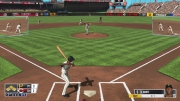 R.B.I. Baseball 15: Screenshot zum Titel.
