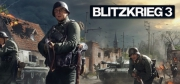 Blitzkrieg 3 - Blitzkrieg 3