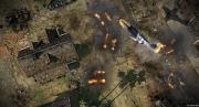 Blitzkrieg 3: Screenshot zum Titel.