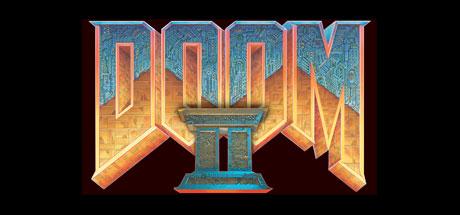 Doom II: Hell on Earth - Doom II: Hell on Earth