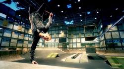 Tony Hawk's Pro Skater 5: Screenshots Mai 15