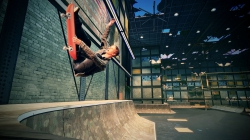 Tony Hawk's Pro Skater 5: Screenshots Mai 15