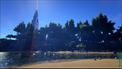 Ark: Survival Evolved: Screenshots zum Artikel