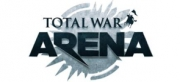 Total War: Arena - Total War: Arena