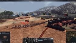 Total War: Arena: Screenshots zum Artikel