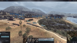 Total War: Arena: Screenshots zum Artikel