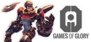 Games of Glory - Titel ab sofort auf Steam erhältlich
