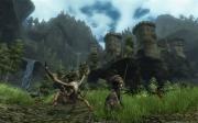 Gothic 3: Screenshots aus Gothic 3.