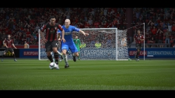 FIFA 16: Screenshots zum Artikel