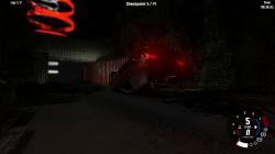 BeamNG.drive: Screenshots zum Artikel