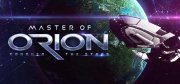 Master of Orion - Master of Orion