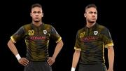 Pro Evolution Soccer 2016 - PES 2016 stürmt die gamescom und liefert gleichzeitig mehr Infos