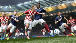 Pro Evolution Soccer 2016: Großes Data Pack 3
