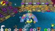 Looney Tunes: Die Galaktischen Spiele: Screenshots Juni 15