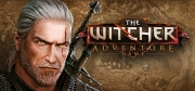 The Witcher Adventure Game - The Witcher Adventure Game