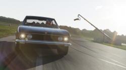 Forza Motorsport 6: Meguiars Car Pack