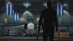 HITMAN - Beta für PS4 Spieler und Season Premiere Trailer online