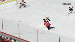 NHL 16: Screenshots zum Artikel