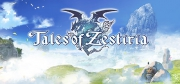 Tales of Zestiria - Tales of Zestiria