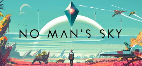No Man's Sky - No Man's Sky
