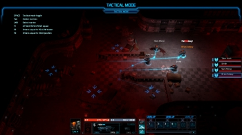 The Red Solstice: Screenshots zum Artikel