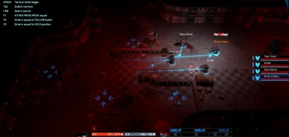 PC Test - The Red Solstice Mars, Monster und ein Taktik-Modus sind die Zutaten f�r das neuste Action-RPG Spiel, welches nur bedingt �berzeugen konnte.