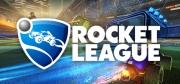 Rocket League - Rocket League