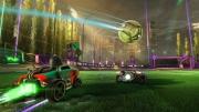 Rocket League - 5vs5 Matches und größere Arenen wären möglich