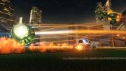 Rocket League - Psyonix und Hot Wheels kooperieren für nächste DLC-Inhalte