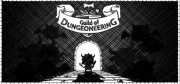 Guild of Dungeoneering - Guild of Dungeoneering