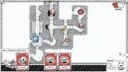 Guild of Dungeoneering: Screenshot zum Titel.