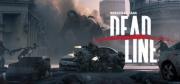 Breach & Clear: Deadline - Breach & Clear: Deadline