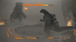 Godzilla: Screenshots zum Artikel