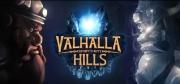 Valhalla Hills - Valhalla Hills