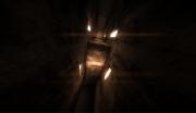 The Town Of Light: Erste Screens zum Horror-Adventure.