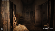 The Town Of Light: Erste Screens zum Horror-Adventure.
