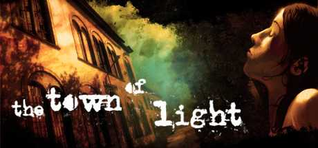 The Town Of Light - The Town Of Light