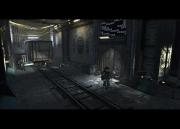AOsphere: Erste Ingame Screens des neuartigen Spieleprinzips.