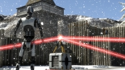 The Talos Principle: Screenshot zum Titel.