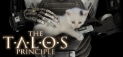 The Talos Principle - The Talos Principle