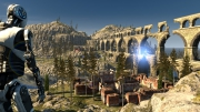 The Talos Principle: PS4 Screens