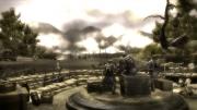 Toy Soldiers: Screenshot zum Titel.