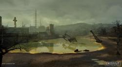 Crossout: Screenshots Juli 15