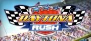 Daytona Rush - Daytona Rush