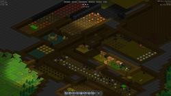 Gnomoria: Screenshots zum Artikel