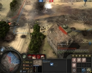 Company of Heroes: Tales of Valor: Company of Heroes: Tales of Valor - Mods - Heeresgruppe Nord 2 - Pic4