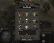 Company of Heroes: Tales of Valor: Company of Heroes: Tales of Valor - Mods - Heeresgruppe Nord 2 - Pic5