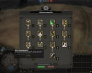 Company of Heroes: Tales of Valor: Company of Heroes: Tales of Valor - Mods - Heeresgruppe Nord 2 - Pic6